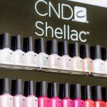 cnd-shellac-3