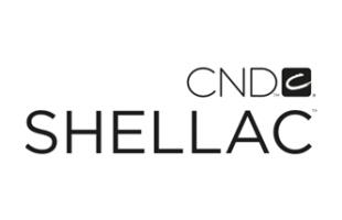 logo-cnd-shellac-3