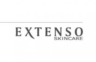 extenso-skincare-logo-2